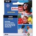 Obrázok pre výrobcu Atramentová náplň ActiveJet AE-481 black [ 17ml | chip | 100% nový | Epson T0481