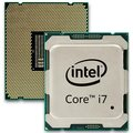 Obrázok pre výrobcu Intel Core i7-6800K, Hexa Core, 3.40GHz, 15MB, LGA2011-V3, 14nm, TRAY