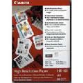 Obrázok pre výrobcu Canon HR-101, A3 fotopaír, 20 ks, 106g/m