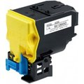 Obrázok pre výrobcu Konica Minolta originál toner A0X5254, yellow, 5000/4700str., TNP-50Y, Konica Minolta Bizhub C3100P