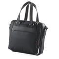 Obrázok pre výrobcu TOSHIBA EasyGuard Ladies Carry Case