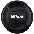 Obrázok pre výrobcu Nikon LC-52 KRYTKA OBJEKTIVU 52MM