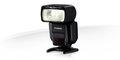 Obrázok pre výrobcu Canon zábleskový přístroj Speedlite 430 EX III