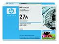 Obrázok pre výrobcu C4127A HP Toner Cartridge for HP LaserJet 4000  (appx. 6000 pages)