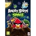 Obrázok pre výrobcu ANGRY BIRDS Space