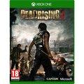 Obrázok pre výrobcu XBOX ONE - Dead Rising 3 Apocalypse
