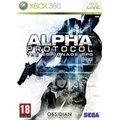 Obrázok pre výrobcu X360 - Alpha Protocol: The Espionage RPG