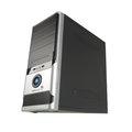 Obrázok pre výrobcu Whitenergy Midi Tower PC-3019 so ATX zdrojom 400W ATX 2.2 12cm