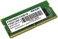 Obrázok pre výrobcu SO-DIMM 8GB DDR4-2133MHz Patriot CL15 SR