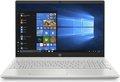 Obrázok pre výrobcu HP Pavilion 15-cs2012nc FHD i7-8565U/8GB/512SSD/ GTX1050/W10-white