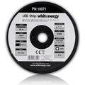 Obrázok pre výrobcu WE LED páska 50m SMD5050 7.2W/m 10mm RGB