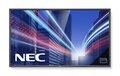 """Obrázok pre výrobcu 40"""" LED NEC P403 PG- FHD,S-PVA,700cd,24/7"""