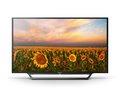 "Obrázok pre výrobcu Sony 40"" FHD LED TV KDL-40RD450 /DVB-T,C/XR200Hz"