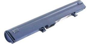Obrázok pre výrobcu Whitenergy batérie pre Sony Vaio BP51 11.1V Li-Ion 2200mAh