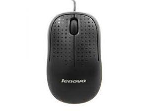 Obrázok pre výrobcu Lenovo Optical Mouse M110(Black) - cierna mys
