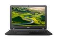"Obrázok pre výrobcu Acer Aspire ES 15 Pentium N4200/4GB/128GB SSD/DVDRW/HD Graphics/15.6"" FHD LED matný/W10 Home/Black"