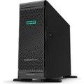 Obrázok pre výrobcu HPE ML350 Gen10 4210, 64GB, 8 SFF HDD, RPS