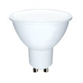 Obrázok pre výrobcu WE LED žárovka SMD2835 MR16 GU10 3W teplá bílá