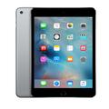 Obrázok pre výrobcu Apple iPad mini 4 32GB Wi-Fi Space Gray
