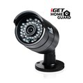 Obrázok pre výrobcu iGET HGPRO728 - CCTV HD 720p bar.kamera IP66,IR30m