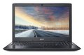 "Obrázok pre výrobcu Acer TM P259-G2-M-3986 i3-7100U/4GB/256GB SSD M.2/DVDRW/HD Graphics/15.6"" FHD LED matný/BT/W10 Pro/Black"