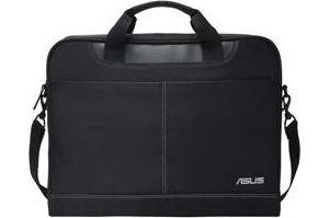 """Obrázok pre výrobcu ASUS Nereus brašna - 16"""", černá"""