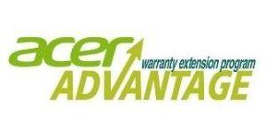 Obrázok pre výrobcu Rozšíření záruky notebooků Acer na 4 roky on-site