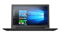 "Obrázok pre výrobcu Lenovo IP V310-15 i5-7200U 3.1GHz 15.6"" FHD matny UMA 4GB 1TB DVD FPR W10 cierny +ext bateria"