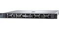 Obrázok pre výrobcu DELL server PowerEdge R240 E3-2124/16G/2x 600GB 10K SAS/H330+/2xGLAN/3NBD