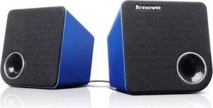 Obrázok pre výrobcu Lenovo portable speaker M0520-modré