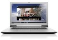"Obrázok pre výrobcu Lenovo IP 700-17 i7-6700HQ 3.5GHz 17.3"" FHD IPS matny NVIDIA GTX950/4GB 8GB 1TB+128GB SSD kb-light W10 čierny"