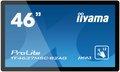 """Obrázok pre výrobcu 46"""" LCD iiyama TF4637MSC-B2AG - open frame"""