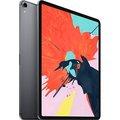 Obrázok pre výrobcu iPad Pro 12.9 inch Wi-Fi + Cellular 1TB Space Grey