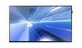 """Obrázok pre výrobcu 55"""" LED Samsung DC55E-FHD,350cd,MP,16/7,slim"""