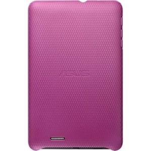 Obrázok pre výrobcu ASUS ochranné púzdro pre EeePad MeMO Pad ME172V, Spectrum Cover, červená farba + ochranná fólia na displej