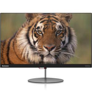 """Obrázok pre výrobcu 23,8"""" Lenovo ThinkVision X24 /1920x1080/1000:1/7ms"""