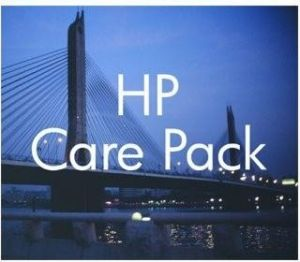 Obrázok pre výrobcu HP 1y PW Pickup Return Notebook Only SVC