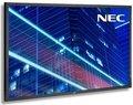 "Obrázok pre výrobcu 40"" LED NEC X401S - FullHD,S-PVA,700cd,slim,24/7"
