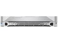 Obrázok pre výrobcu HPE DL360 Gen9 E5-2630v4 1P 16G 8SFF Svr