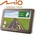 Obrázok pre výrobcu MIO S7500 +Lifetime aktualizácia + full Europa