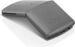 Obrázok pre výrobcu Lenovo Yoga Mouse with Laser Presenter