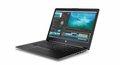 Obrázok pre výrobcu HP ZBook 15 Studio FHD/i7-6700HQ/8GB/256SSD/NV/HDMI/TB/RJ45/WFI/BT/MCR/FPR/3RServis/7+W10P