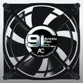 Obrázok pre výrobcu Arctic-Cooling Fan AF9L