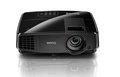 Obrázok pre výrobcu BenQ DLP Projektor MS506/3D/800x600 SVGA/3200 ANSI lm/13000:1/1x2W repro