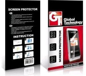 Obrázok pre výrobcu GT ochranná fólia na Samusng P3100 Galaxy Tab 2 7.0