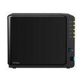 Obrázok pre výrobcu Synology DS416play DiskStation