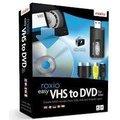 Obrázok pre výrobcu Roxio Easy VHS to DVD for Mac