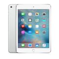 Obrázok pre výrobcu Apple iPad mini 4 32GB Wi-Fi Silver
