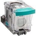 Obrázok pre výrobcu HP Staple Cartridge Refill