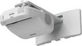Obrázok pre výrobcu 3LCD EPSON EB-1420Wi WXGA 3300 Ansi 10000:1
